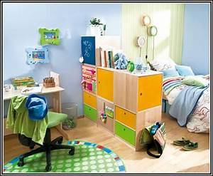 Ordnung Im Kinderzimmer : ratgeber ordnung im kinderzimmer download page beste ~ Lizthompson.info Haus und Dekorationen