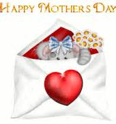 Happy Mothers Day - Η ΔΙΑΔΡΟΜΗ