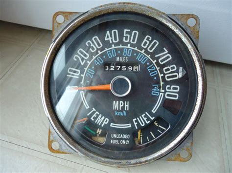 jeep speedometer find cj jeep speedometer gauge cj2 cj3 cj5 cj7 0 90 mph