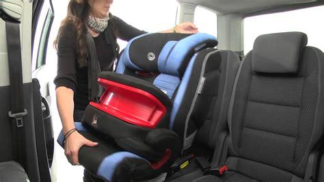 sieges recaro destockage 15 sur nos sièges recaro de la gamme sécurité