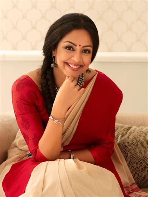tamil actress jyothika religion jyothika wiki biodata affairs boyfriends husband