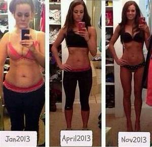 before and after, diet, and girl by Tenerife sea | WHI