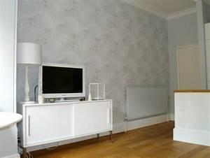 Comment Démonter Un Radiateur En Fonte : comment habiller un radiateur 69 photos avec exemples ~ Premium-room.com Idées de Décoration