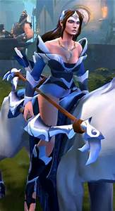 1000+ images about DOTA 2 on Pinterest | Dota 2 cosplay ...