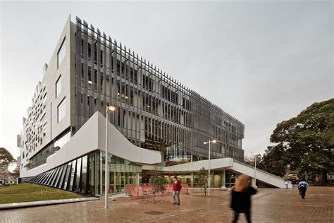 institute of design and construction faculty of architecture building and planning designed