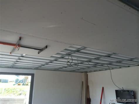 faux plafond en mdf jd construct fr 232 re sprl 607 wallux marche en famenne