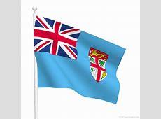 Fiji 123Countriescom