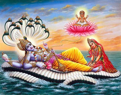 Goddess, Bodhisattva, Female