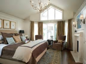 master bedroom design ideas 10 master bedrooms by candice bedrooms bedroom decorating ideas hgtv