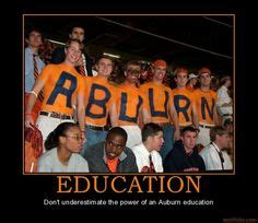 Alabama Auburn Memes - tofficial auburn sucks hate thread pics and gifs secrant com