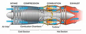 File Jet Engine Svg
