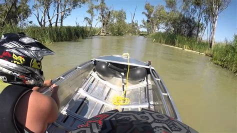 Riverland Boat Sales by Dinghy Derby Dash 4 2014