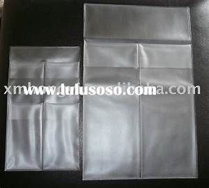 pvc document bag pvc document bag manufacturers in With self adhesive document pouches