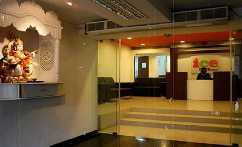 institute  creative excellence kolkata images