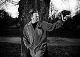 Anthony Dod Mantle - Cinematographer