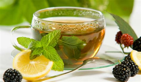 Top 12 Best Green Tea Brands For Weight Loss In India 2018