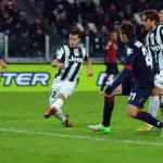 Juventus Vs Cagliari Live stream Italy serie A 2015