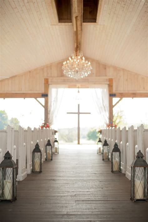 christian wedding ideas  wedding christ centered