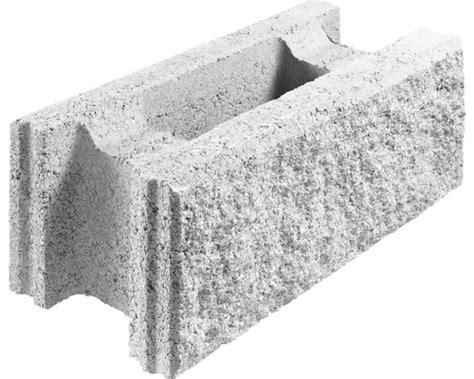 Beton Mauersteine Preise by Gartenmauersteine Preise Siddhimind Info