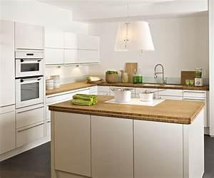 Table De Cuisine Ikea : darty cuisine nos cuisines famille nombreuse table de cuisson les natures lact ~ Teatrodelosmanantiales.com Idées de Décoration