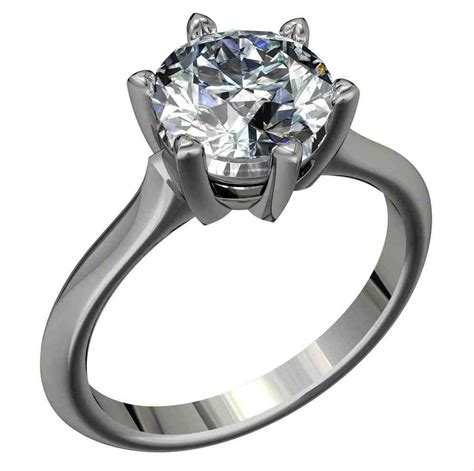 really expensive engagement rings wedding and bridal