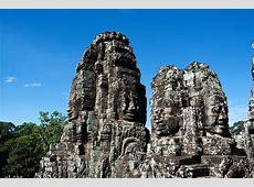 A symbol of Cambodia Angkor Wat Chinaorgcn