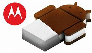 Motorola atrix 4g photon 4g and electrify users won39t be for Motorola atrix 4g photon 4g and electrify users wont be getting promised android 4 0 ice cream sandwich update