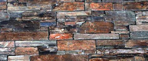 wandverkleidung stein wohnzimmer naturstein wandverkleidung wohnzimmer naturstein deko wohnzimmer alle ideen f r ihr haus design