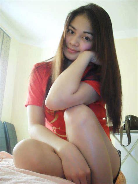 Gadis Cantik Sexy Bugil Hot Foto Putri Cantik Perawan