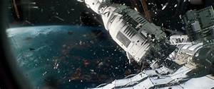 Life (2017) Sci-Fi Movie Trailer | Science Fiction Movie