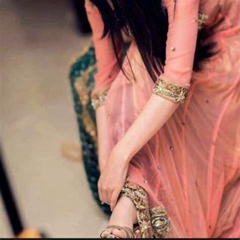 Facebook Dp 2015  Send Quick Free Sms Urdu Sms