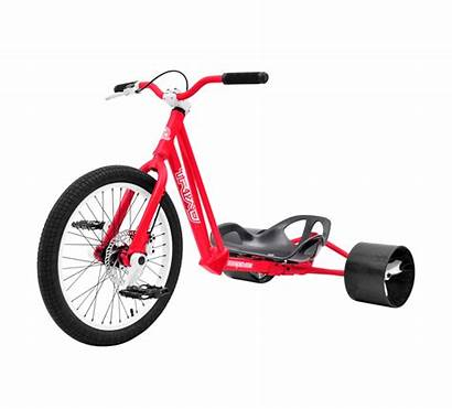 Drift Trike Triad Trikes Syndicate Bike Romania
