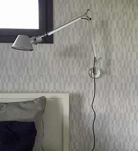 Flanell Biber Unterschied : artemide schlafzimmer lampe boho bettw sche f r allergiker milben vw unterschied flanell und ~ Orissabook.com Haus und Dekorationen