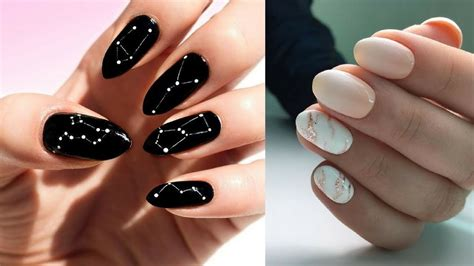 Nail Art Tutorial For Short Nails