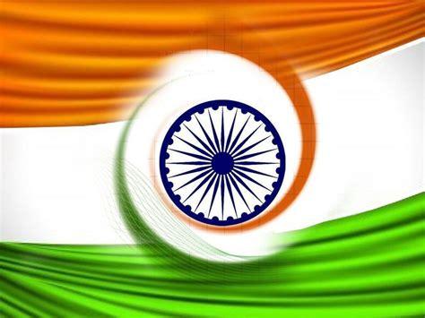 Animated Indian Flag Desktop Wallpaper - indian flag mobile wallpapers 2017 wallpaper cave