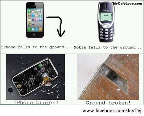 Nokia Phone Meme - nokia phone memes image memes at relatably com