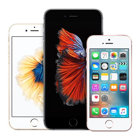 iphone service answer center apple support
