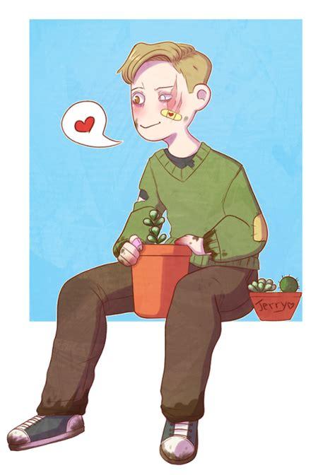 ralph succulent tumblr