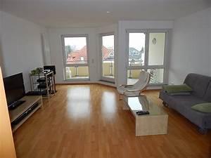 Haus Kaufen Göttingen : ihr neues zuhause oder ihre kapitalanlage in g ttingen thomas hoffmann immobilienthomas ~ Orissabook.com Haus und Dekorationen
