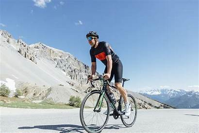 Altitude Training Benefit Does Cyclists Could Fitness