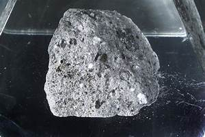 """According to NASA, 500 moon rocks have been """"lost"""" - www ..."""