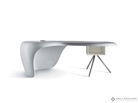 bureau direction pas cher scrivania di design uno