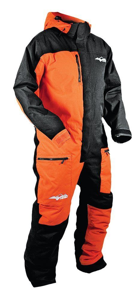 hmk mens special ops waterproof  piece snow suit