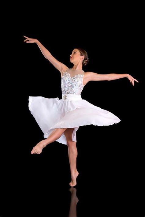 les 25 meilleures id 233 es de la cat 233 gorie vetement danse classique sur tenue de danse