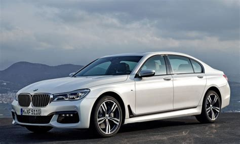bmw  release date specs pictures  redesign