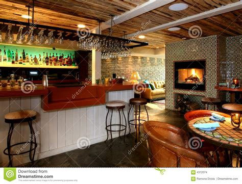 mexican cantina stock images image