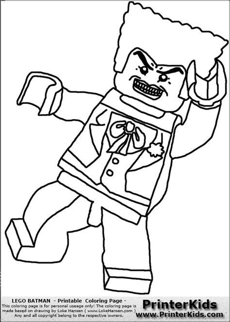 Minikit Guide - Chapter 1 - LEGO Batman 2: DC Super Heroes Guide | 663x474