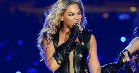 Police Unions' Attacks On Beyonce Expose Incorrigible ...