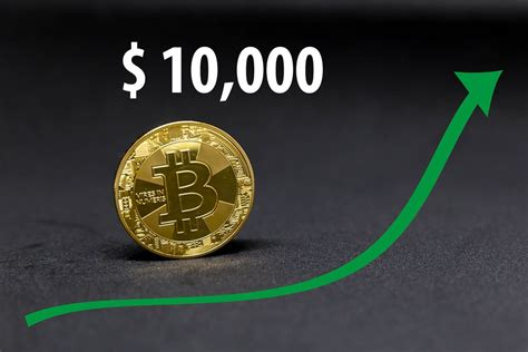 Bitcoin Now by Bitcoin Now Worth 10 000 Creative Commons Bilder