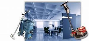 Nettoyage De Bureaux Et Nettoyage Industriel TOLIA PROPRET